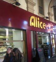 Cremeria Alice