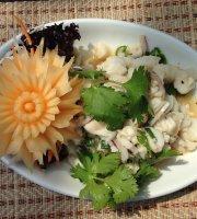 Thai Kingdom