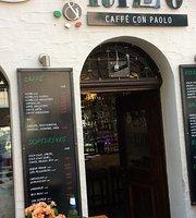 Rizzo Caffe Con Paolo