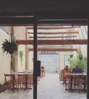 El Cafè del Duc