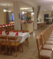 """Restaurant """"Zur Alten Post"""""""