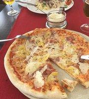 Ristorante Pizzeria Casa Italia I