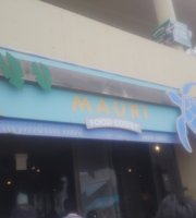 Restaurant Mauri