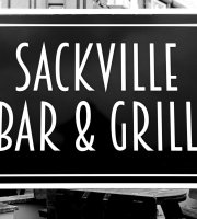 The Sackville Bar and Grill