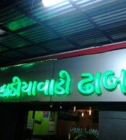 Kathiyawadi Dhaba