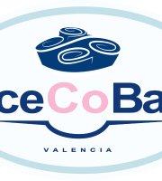 IceCoBar Valencia