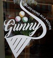 Gelateria Gunny