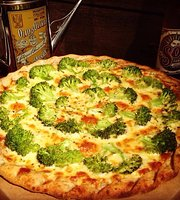 Trattoria Pizzeria