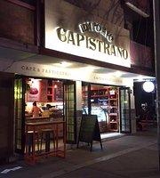 Emporio Capistrano Cafe y Pasticceria