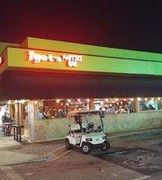 Igot's Martiki Bar