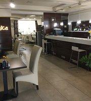 Restaurant Slnecnica