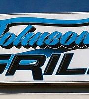 Johnson's Grill
