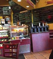 Cafe Sympatico