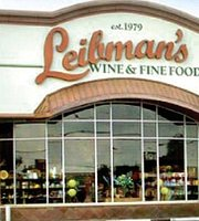 Leibman's Wine & Fine Foods