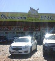 Churrascaria E Lanchonete Sucal