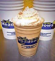 The Meadows Original Frozen Custard