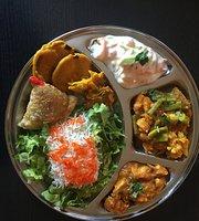 Indian Restaurant Mugl