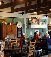 the 10 best restaurants near brown county inn tripadvisor rh tripadvisor com