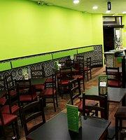 Bar y Kebab
