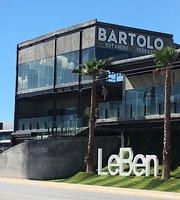 Bartolo Restaurant