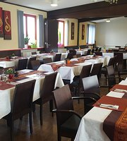 Dao's Thai & Bayerische Gaststatte