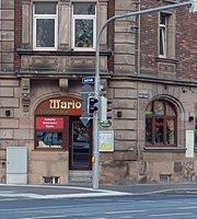Ristorante Eiscafe Mario