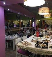 Restaurant Feuilleton