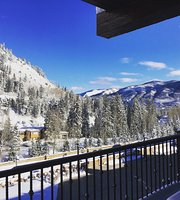 The Ritz-Carlton Club, Aspen Highlands