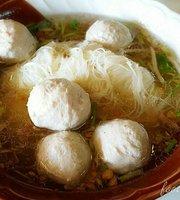 Khao Soi Super