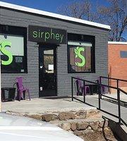 Sirphey