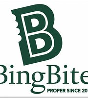 Bing Bite LLC