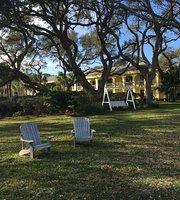 The Beachview Club