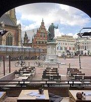 Fortuyn Haarlem