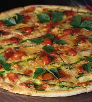 La Vera Pizza Italiana