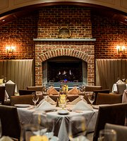 Ruth's Chris Steak House - Charleston