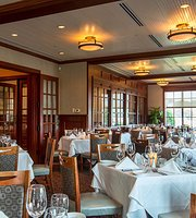 Ruth's Chris Steak House - Myrtle Beach, SC