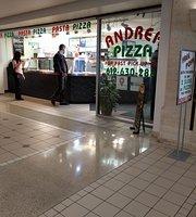 Andrea Pizza