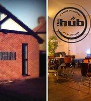 The Hub Coffee House