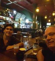 1745 Resto Bar