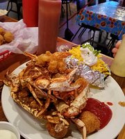 Sartin's West Seafood