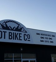Mot Bike Co
