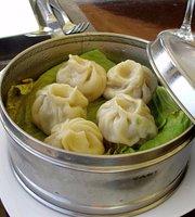 MYC Restaurante Asia