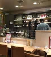 Caffe Calmo