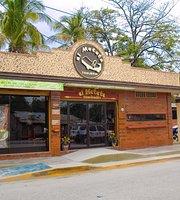 El Metate Taqueria & Grill