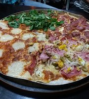Sabor E Pizza