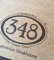 Corrientes 348