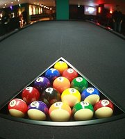 Bovary Snooker Pub