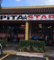 Pita Star