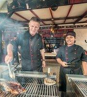 Hog Wild with Chef Bruno