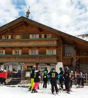 Kirchsteiger Alp